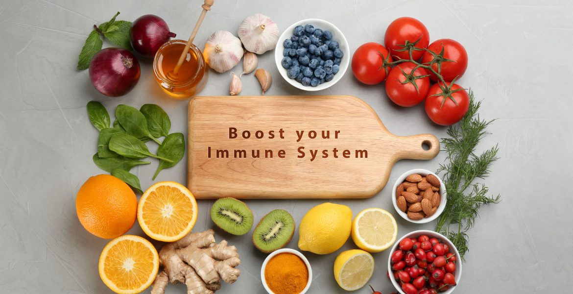USE THESE SUPPLEMENTS TO BOOST YOUR IMMUNITY-min