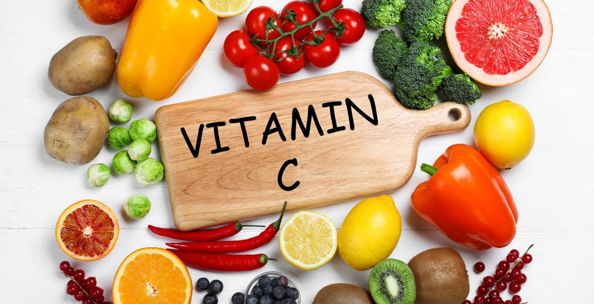 VITAMIN C FOODS THAT YOU NEED-min