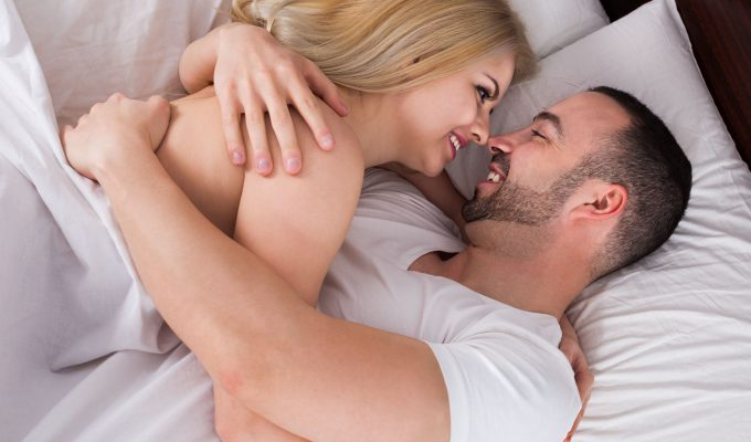 WANT TO INCREASE YOUR SEX DRIVE DO THIS-min