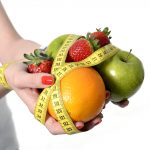 WAYS TO REDUCE HUNGER AND APPETITE-min
