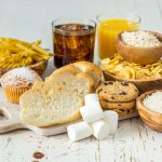 WHAT ARE SIMPLE CARBOHYDRATES AND COMPLEX CARBOHYDRATES-min
