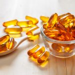 WHAT ARE THE BEST VITAMIN D SUPPLEMENTS_-min