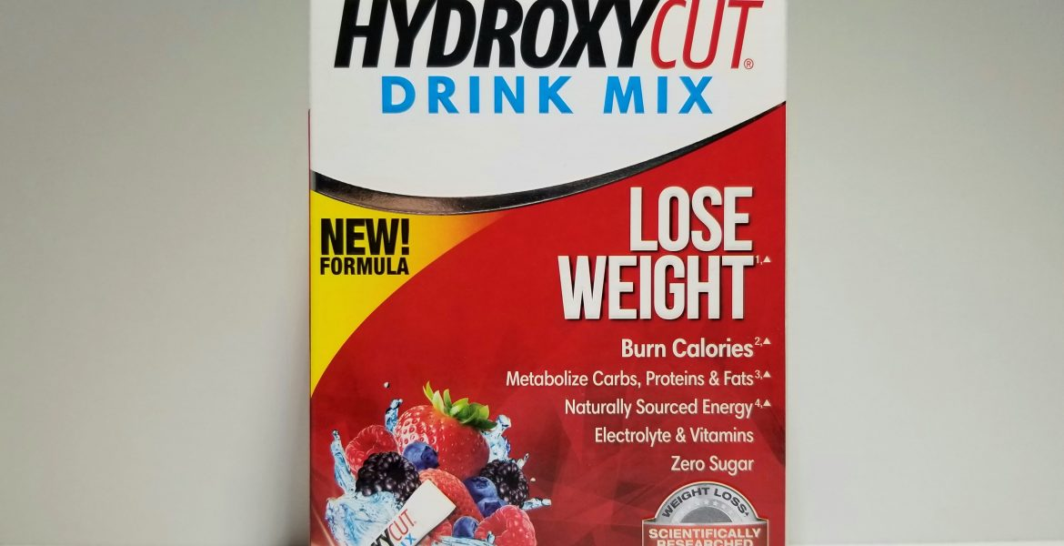 WHAT ARE THE SIDE EFFECTS OF HYDROXYCUT-min