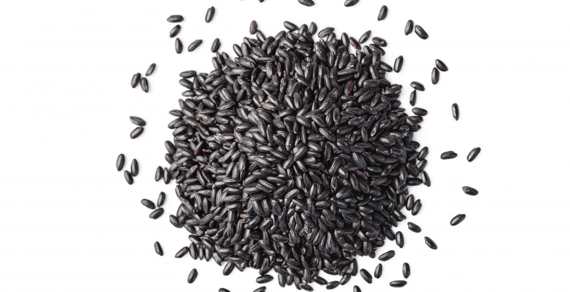 WHAT WILL SURPRISE YOU ABOUT BLACK RICE-min