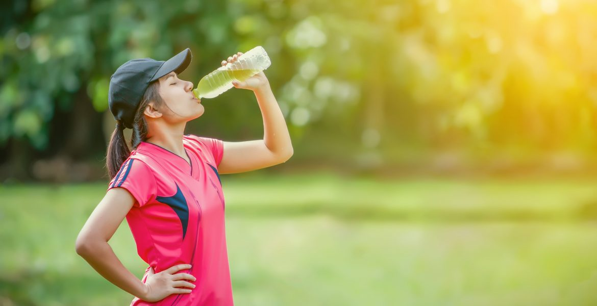 WHAT YOU DIDN'T KNOW ABOUT ELECTROLYTE DRINKS-min