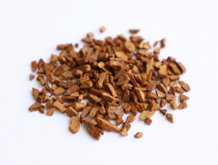 ALL YOU NEED TO KNOW ABOUT CHICORY ROOT FIBER-min