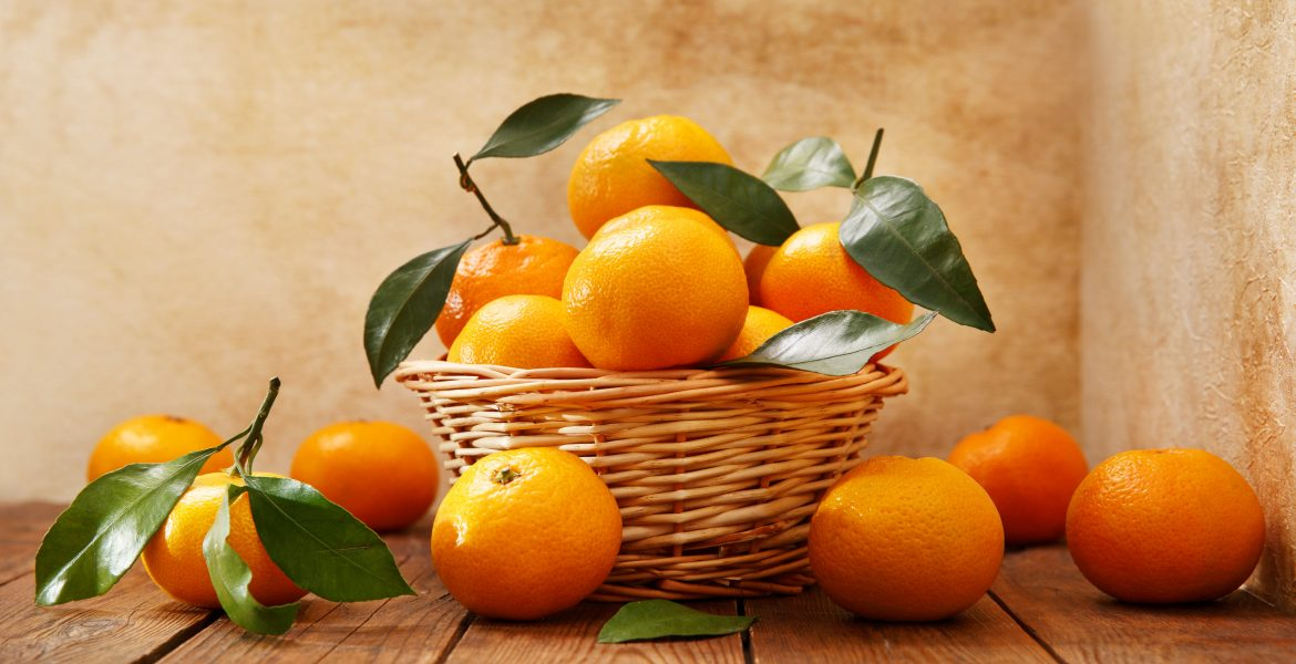 ALL YOU NEED TO KNOW ABOUT MANDARIN ORANGES-min
