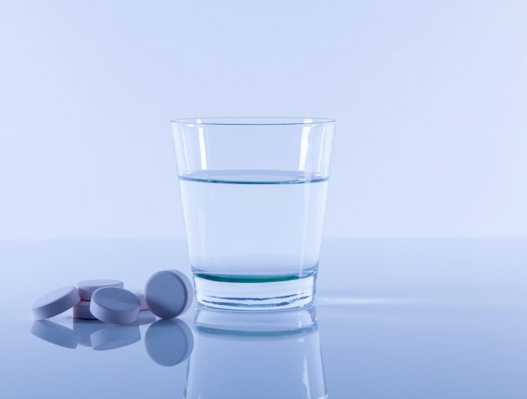 BENEFITS AND EFFECTS OF MAGNESIUM SUPPLEMENTS-min