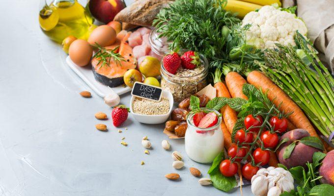 BENEFITS OF DASH DIET-min