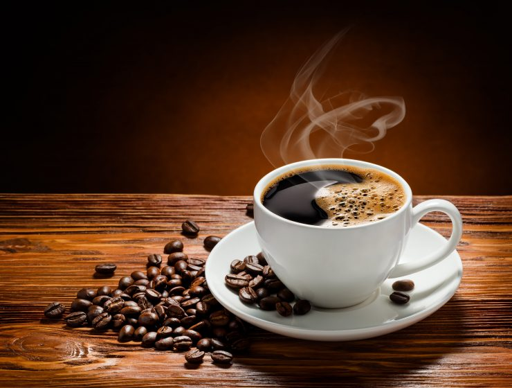 BENEFITS OF DECAF COFFEE-min