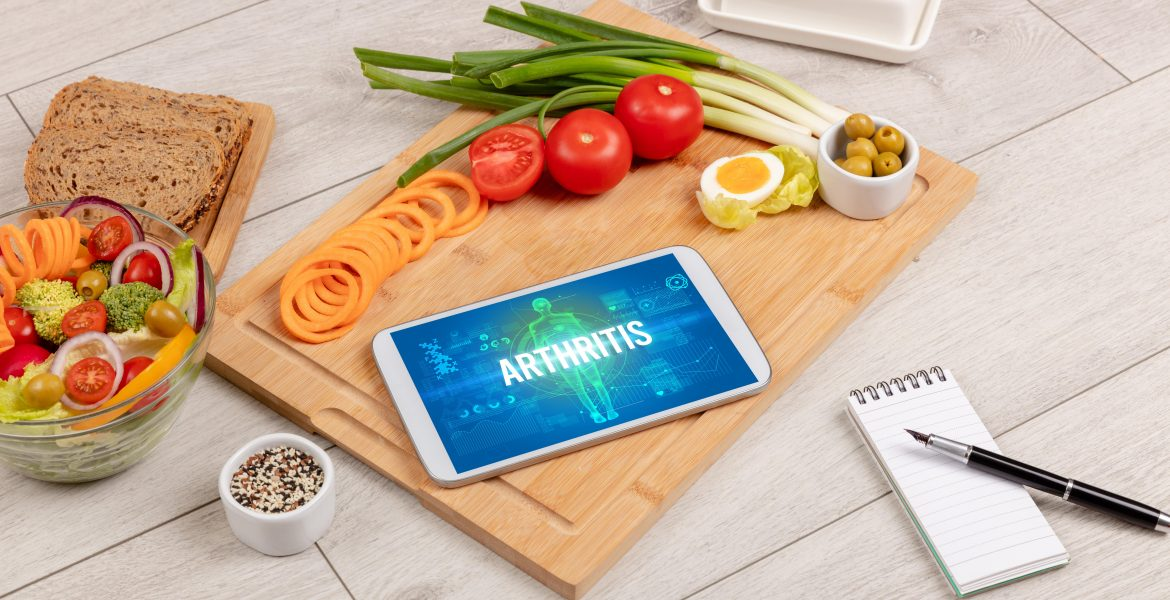 BEST FOODS FOR PEOPLE WITH ARTHRITIS-min