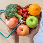 BEST WAYS TO LOWER CHOLESTEROL THROUGH DIET-min