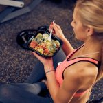DIET AND WORKOUTS YOU SHOULD DO-min