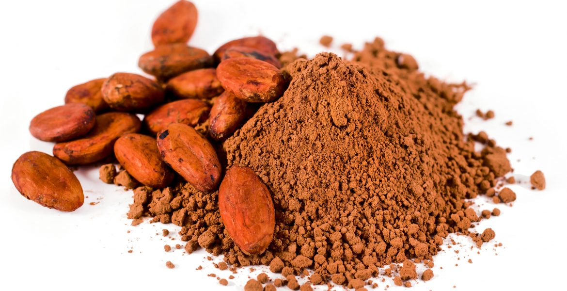 DIFFERENCES BETWEEN CACAO AND COCOA-min