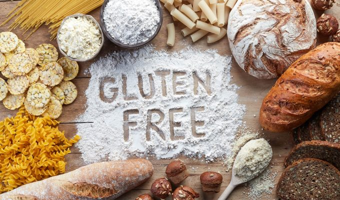 DOES RICE CONTAIN GLUTEN-min