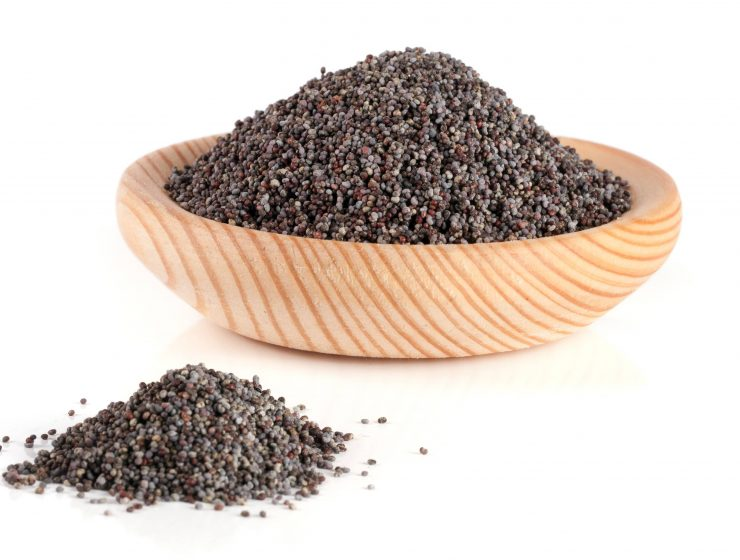 EFFECTS OF POPPY SEEDS ON DRUG TESTS-min