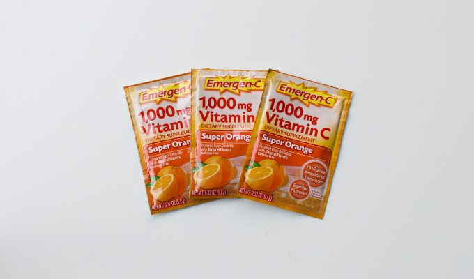 EMERGEN-C - EVERYTHING YOU NEED TO KNOW ABOUT IT-min