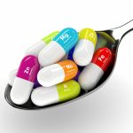 EVERYTHING YOU NEED TO KNOW ABOUT CALCIUM-MAGNESIUM-ZINC SUPPLEMENTS-1-min