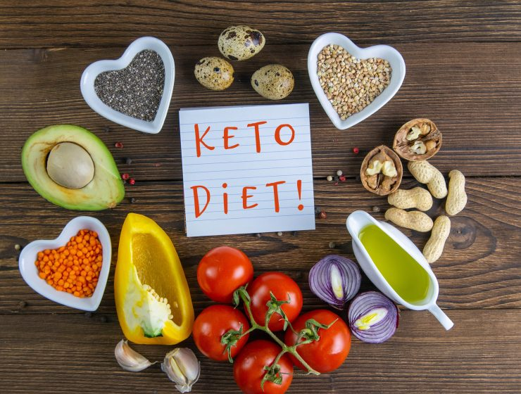 EVERYTHING YOU NEED TO KNOW ABOUT THE LAZY KETO DIET-min
