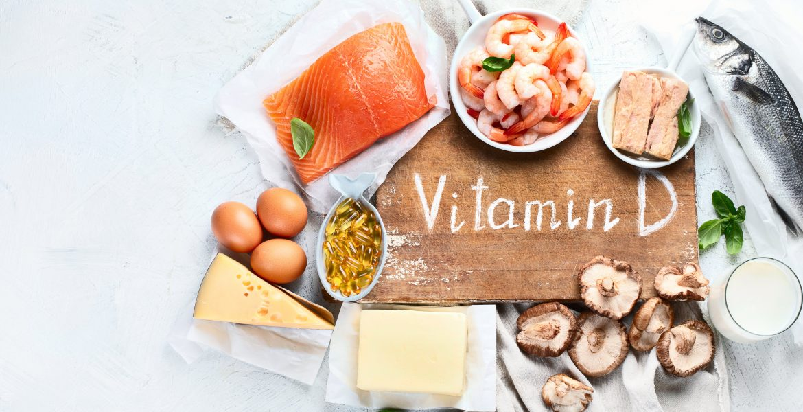 EVERYTHING YOU NEED TO KNOW ABOUT VITAMIN D-min