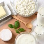 FERMENTED FOODS AND DRINKS FOR IMPROVED DIGESTION AND HEALTH-min