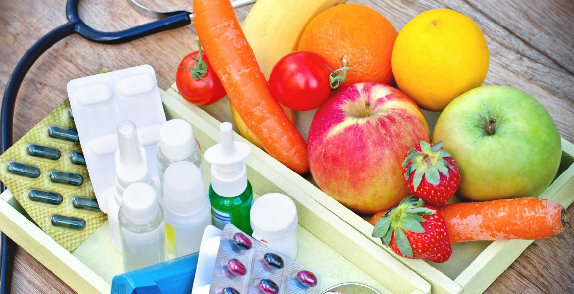 FOODS TO EAT DURING AND AFTER ANTIBIOTICS-min