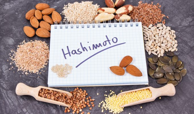 HASHIMOTO DIET - HOW TO DO IT-min