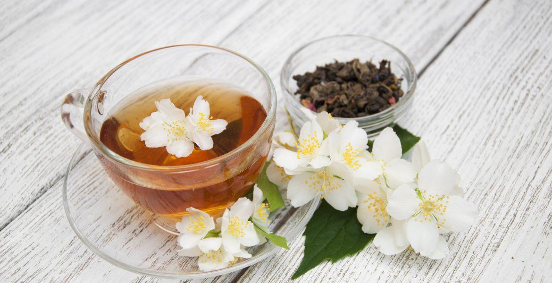 HEALTH BENEFITS OF DRINKING JASMINE TEA-min