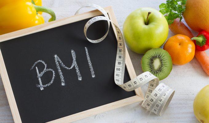 HEALTHY BMI FOR WOMEN_-min