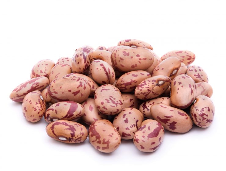 HOW EATING PINTO BEANS CAN BENEFIT YOUR HEALTH-min