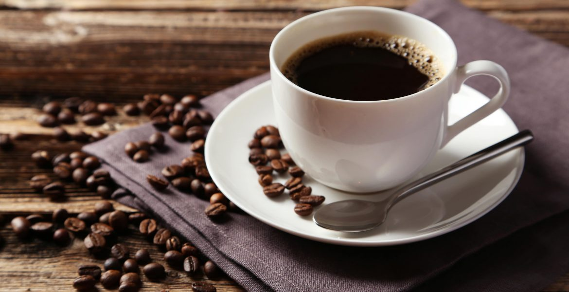 HOW MUCH CAFFEINE IS IN DECAF COFFEE_-min