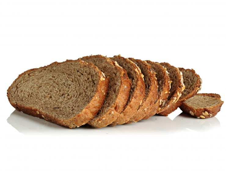 HOW SPROUTED GRAIN BREAD CAN BENEFIT YOUR HEALTH-min