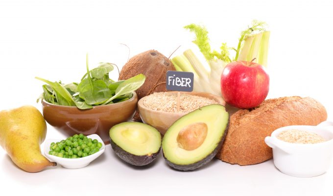 HOW TO INCREASE YOUR FIBER INTAKE-min