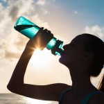 HOW TO REHYDRATE QUICKLY-min