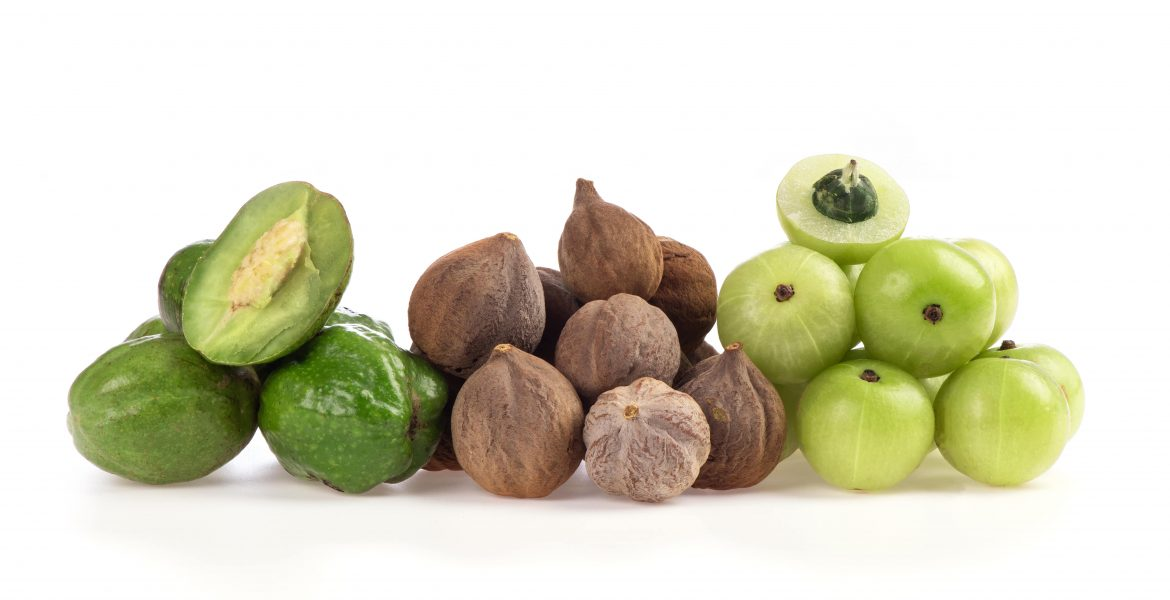 HOW USING TRIPHALA MAY BENEFIT YOUR HEALTH-min