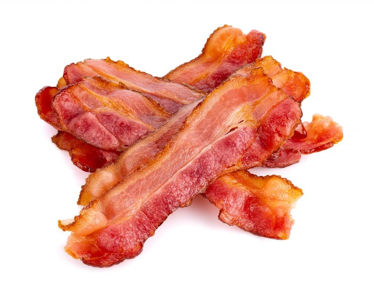 IS BACON GOOD OR BAD-min