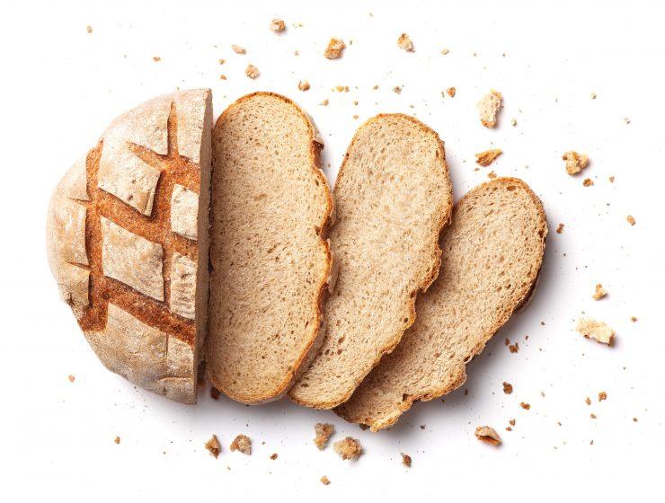 IS BREAD A HEALTHFUL FOOD-min