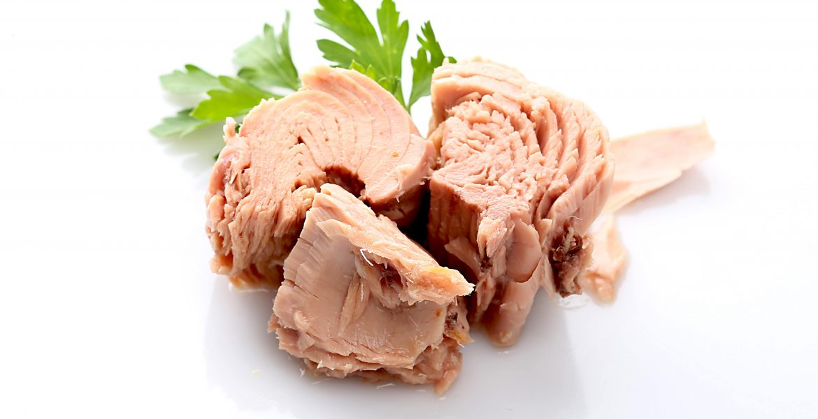 IS CANNED TUNA GOOD OR BAD FOR YOU-min