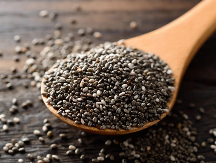 IS EATING TOO MUCH CHIA SEEDS SAFE-min