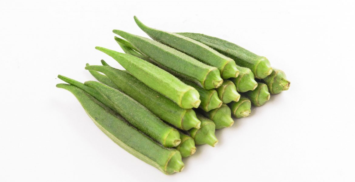 IS INCLUDING OKRA IN YOUR HEALTH DIET ROUTINE WORTH IT-min