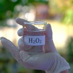 IS IT SAFE OR UNSAFE TO DRINK HYDROGEN PEROXIDE-min