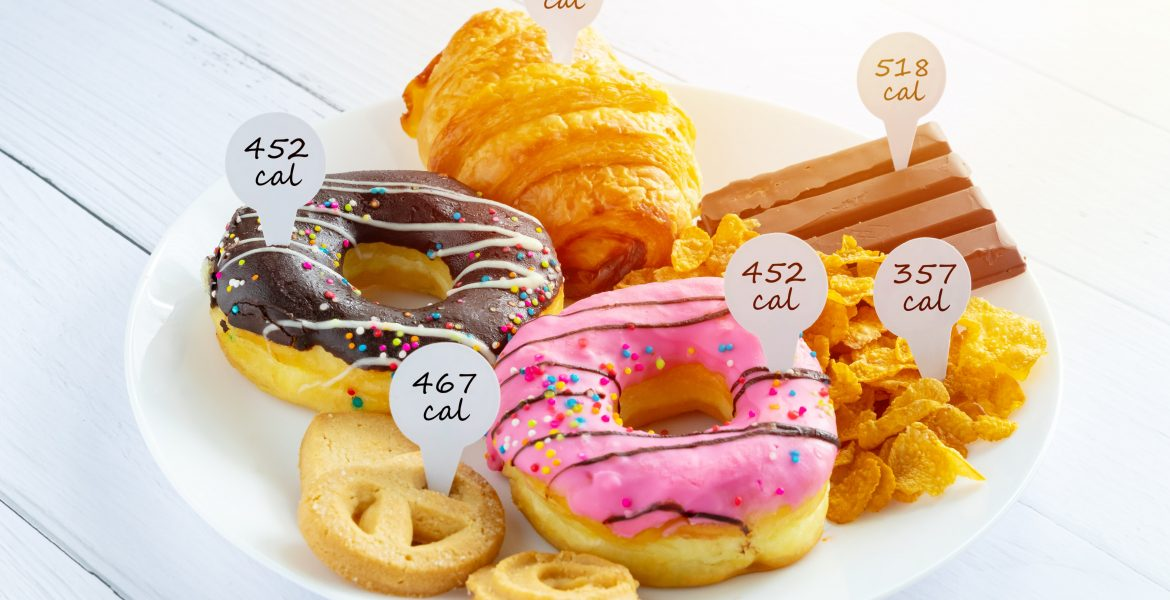 KCAL VS CALORIES-HOW TO DIFFERENTIATE-min