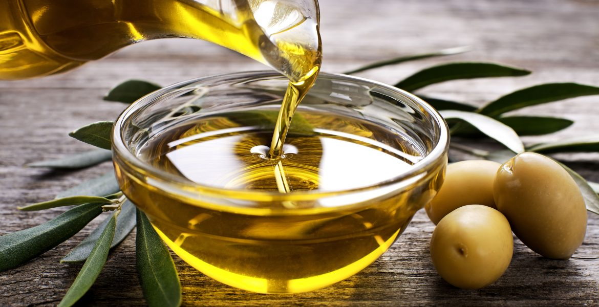 OLIVE OIL-IS IT GOOD FOR COOKING-min