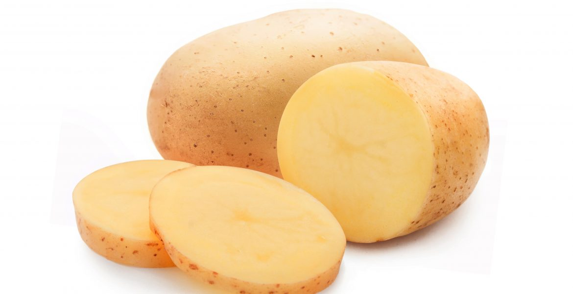 POTATO DIET - REVIEW AND HEALTH BENEFITS-min