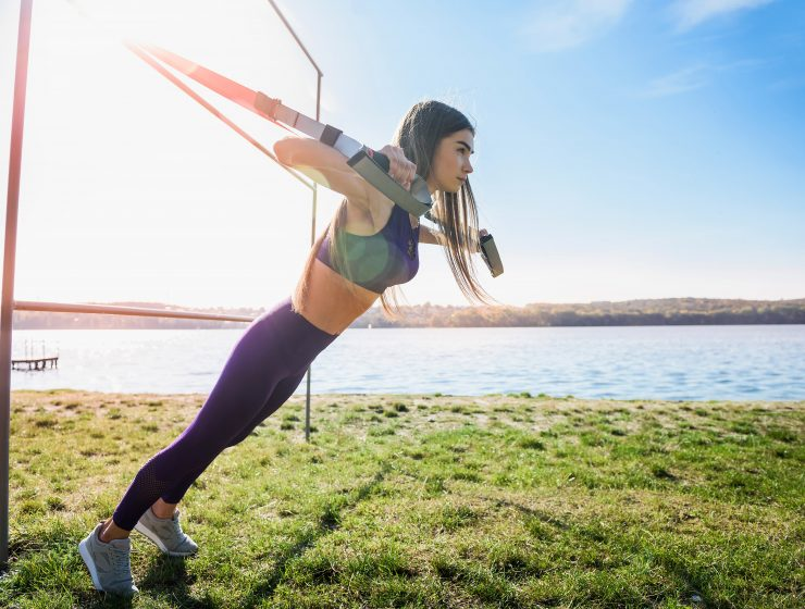 PUSH-PULL WORKOUTS - A BEGINNER'S GUIDE TO MUSCLE BUILDING-min