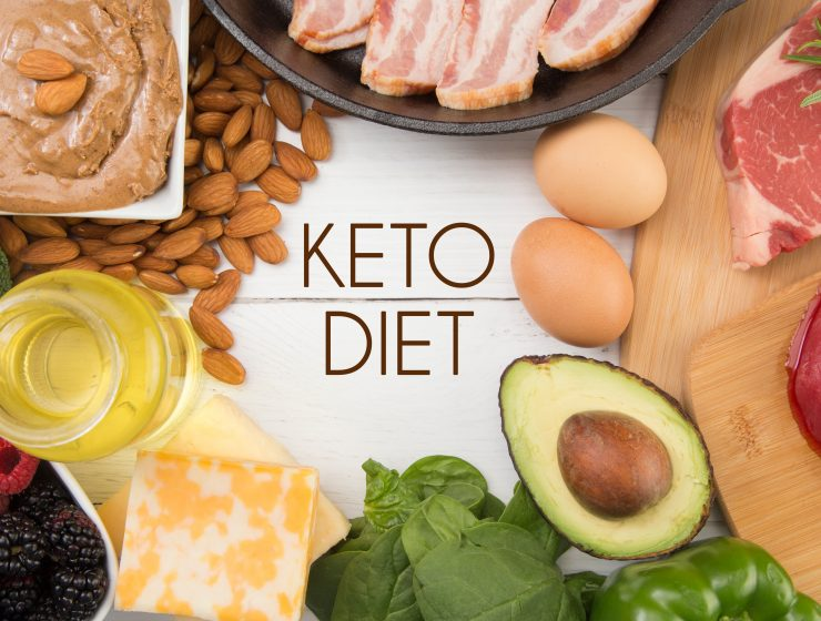 REASONS THAT MAY MAKE KETO DIET INEFFECTIVE IN LOSING WEIGHT-min