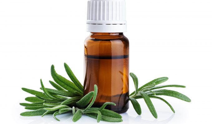 ROSEMARY ESSENTIAL OIL BENEFITS-min