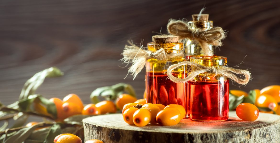 SCIENCE-BACKED BENEFITS OF SEA BUCKTHORN OIL-min