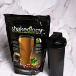 SHAKEOLOGY DIET AND WEIGHT L0SS-min