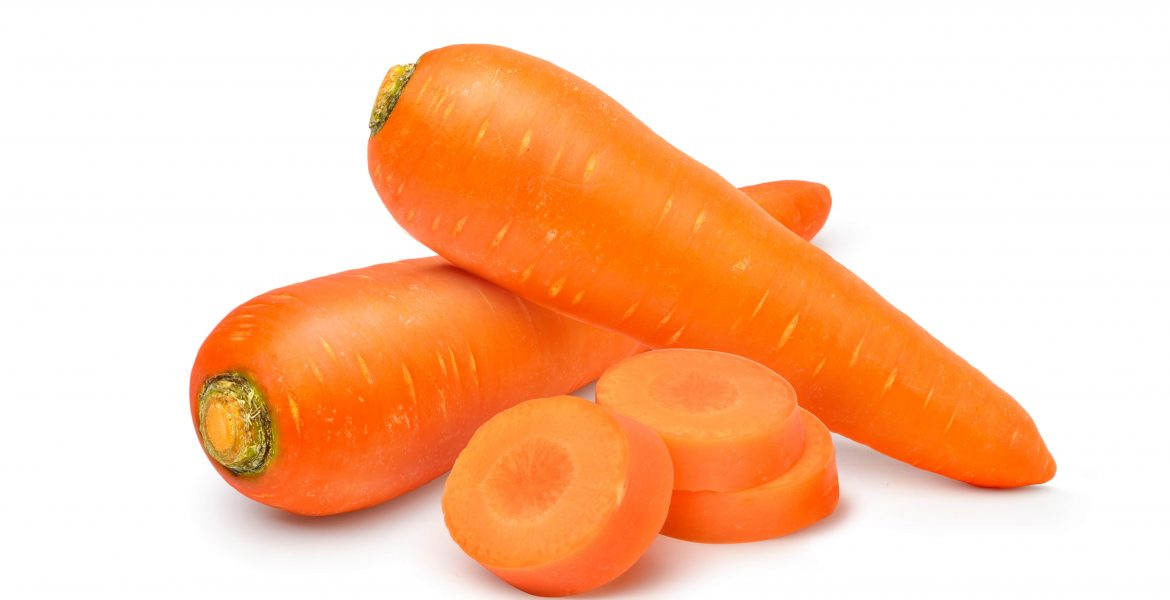 SHOULD I EAT CARROTS IN MY KETOGENIC DIET-min